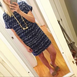 Old Navy Shift Dress